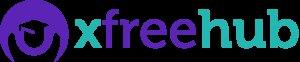 Xfreehub Com2