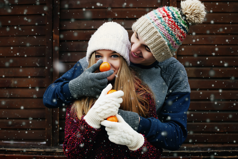 5 Budget Friendly Date Ideas For College Students