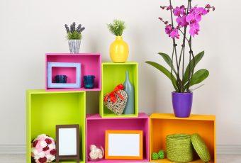 Shutterstock 131574104
