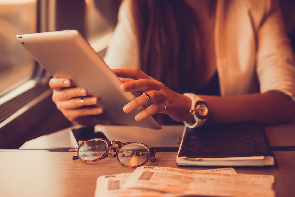 The Top 5 Study Apps You Need To Download